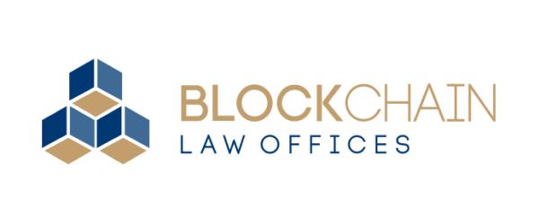 Blockchain Law Offices