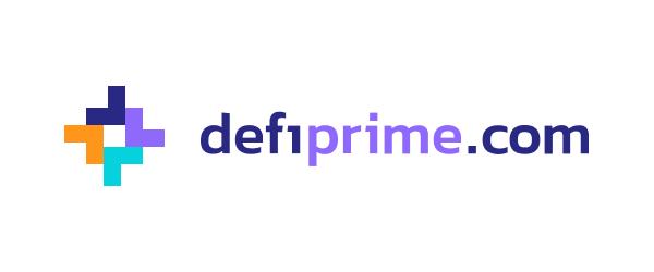 DeFiprime.com