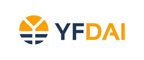 YFDAI