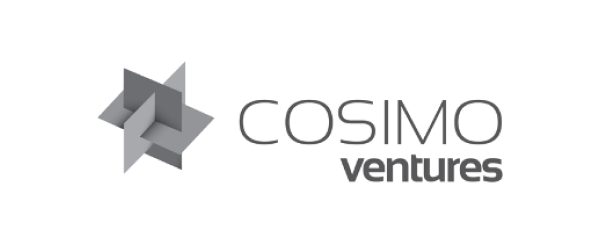 Cosimo Ventures