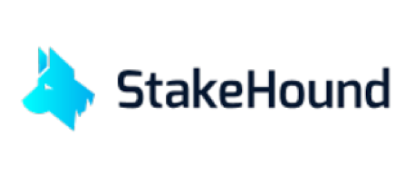 StakeHound