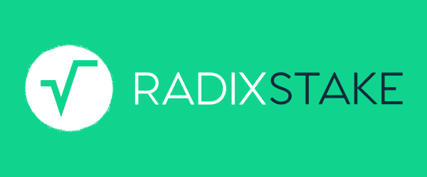 Radix Stake