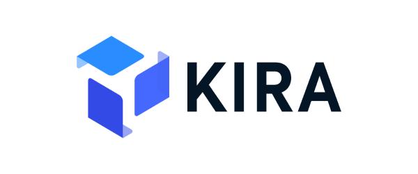 Kira Core
