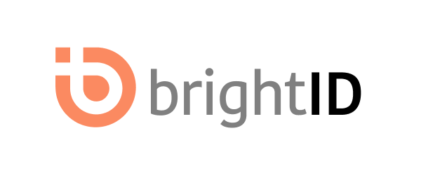 BrightID