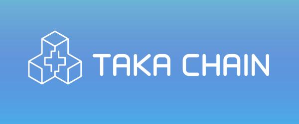 Taka Chain
