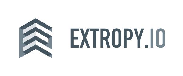 Extropy.IO