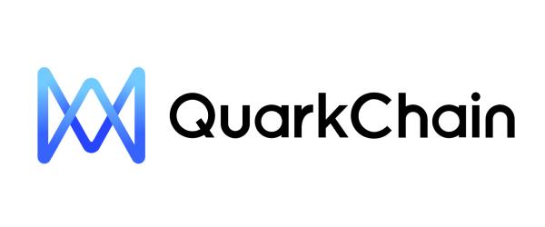 QuarkChain