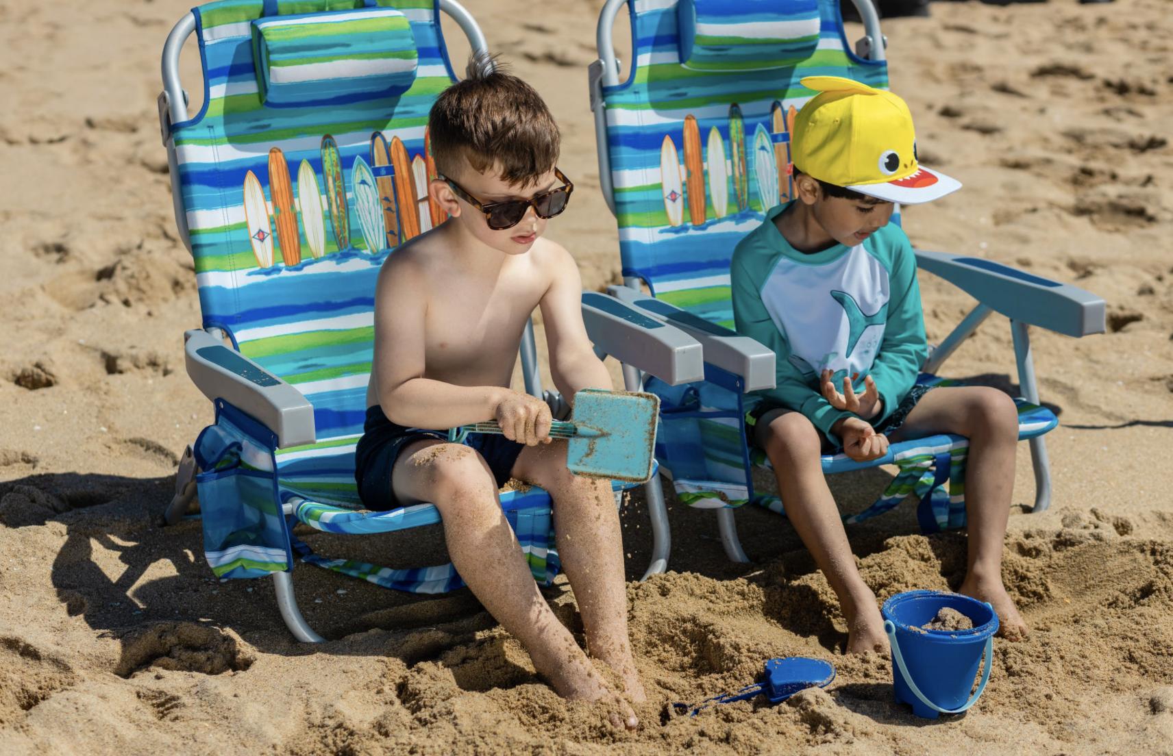 What is a Regulatory Sandbox?