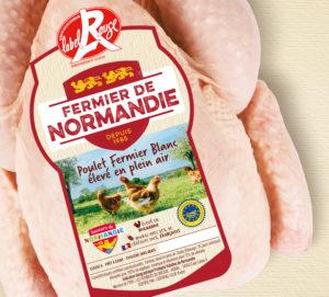 fermiers-de-normandie   packaging   elixir design