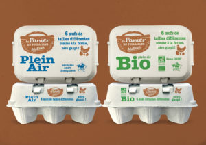 matines | packaging | elixir design