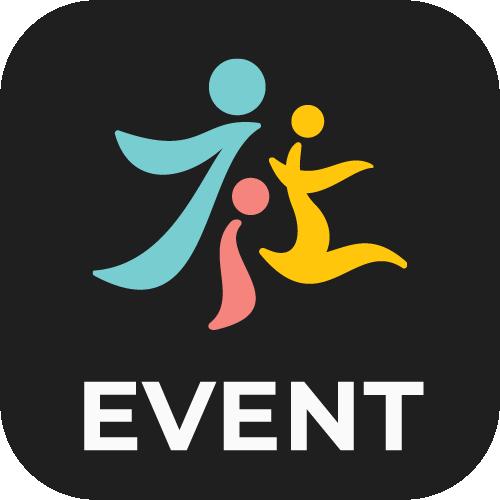 社職活動app下載 - Social Career Event Go APP