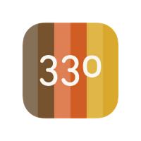 Newlife.330-新生精神康復會
