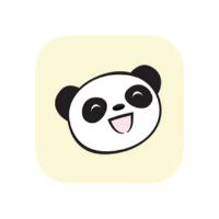 樂天心澄-香港大學社會科學學院