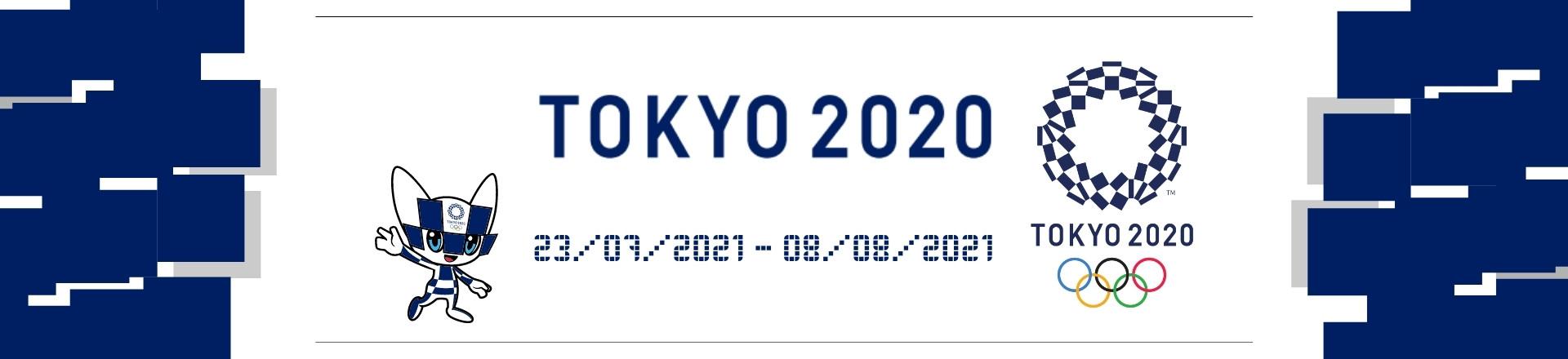 東京奧運開幕|撐!香港代表團!(附有運動員Instagram)