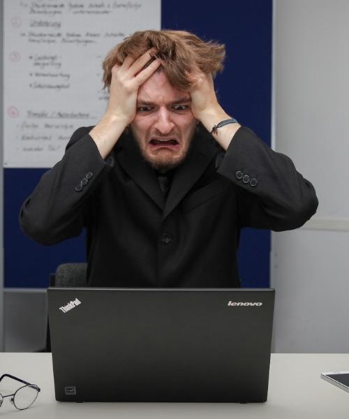社職 「職」刻話你知 - 職涯新晉電腦小知識
