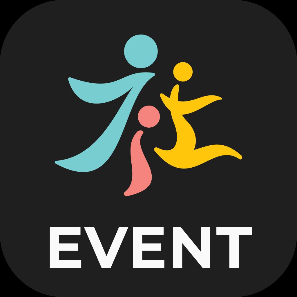 「社職活動-香港活動資訊及報名平台」手機應用程式