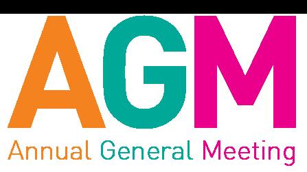 MwRI AGM - 18 Oct 2021