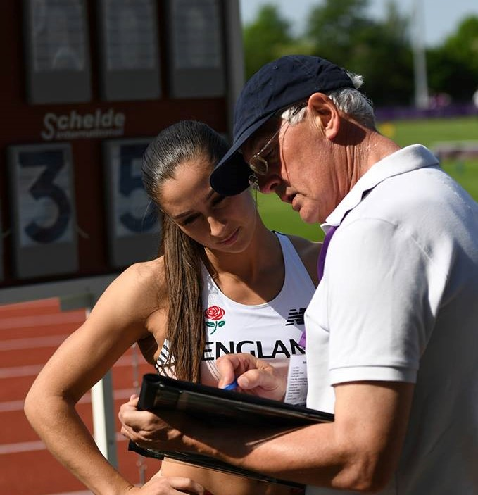 how much guidance should coaches be giving players