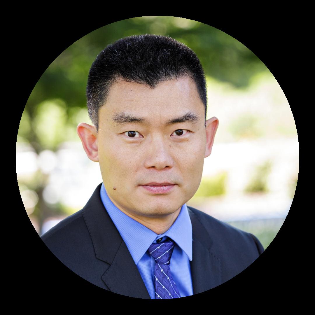 Dr. Ming Zhou