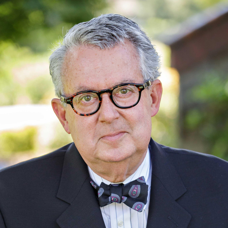 Terry W. Protto