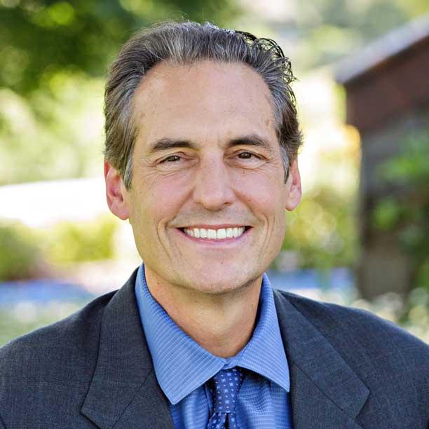 Kent Kaufman
