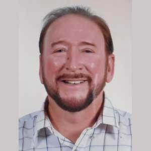 Patrick Joseph Lenihan