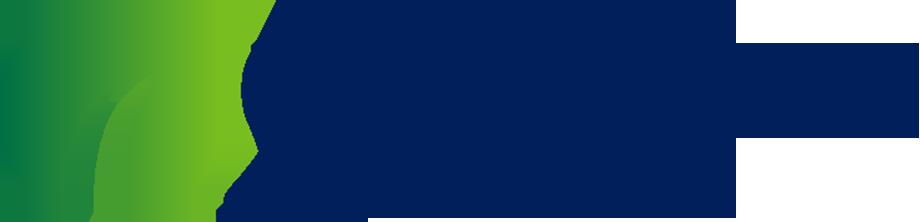 Logotipo da marca DIRECIONAL ENGENHARIA