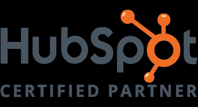 Logotipo da marca PORSCHE