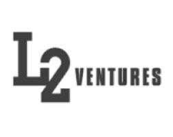 L2 Ventures