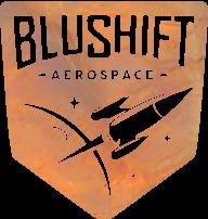 BlueShift Aerospace