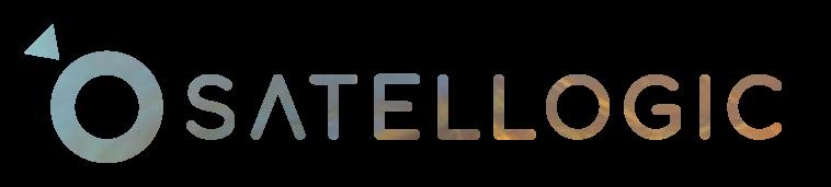 Satellogic