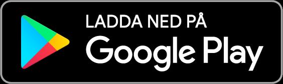 Google Play knapp