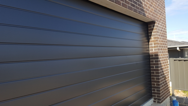 Metal Roofing Supplies - Stramit Longspan