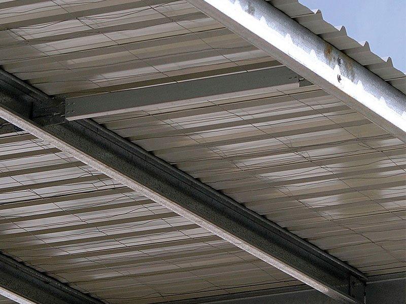 Metal Roofing Supplies Sydney - Metroll Trimclad