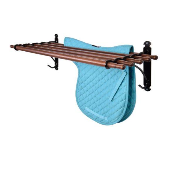 Retro Dry Shelf S8977