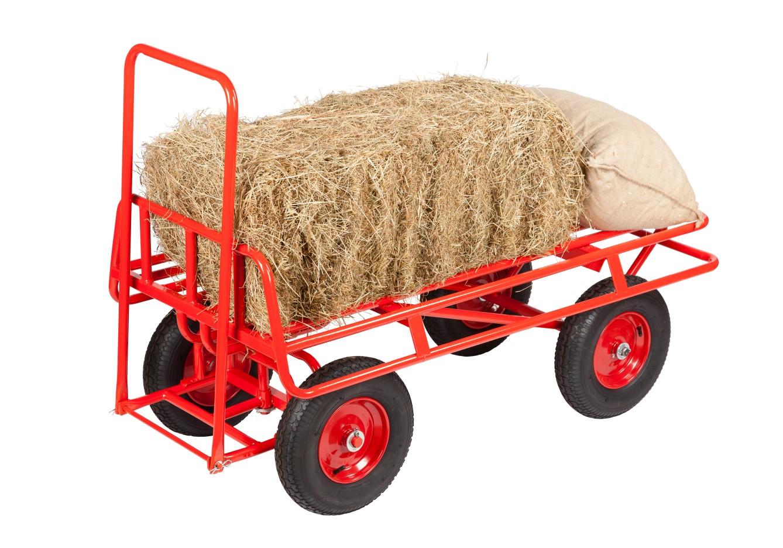 Mega Cart