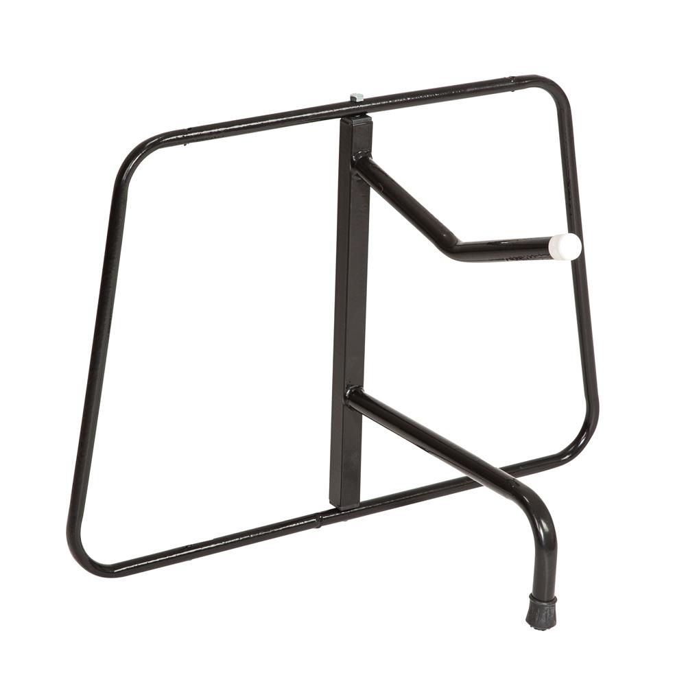 Saddle Booty - Single Arm