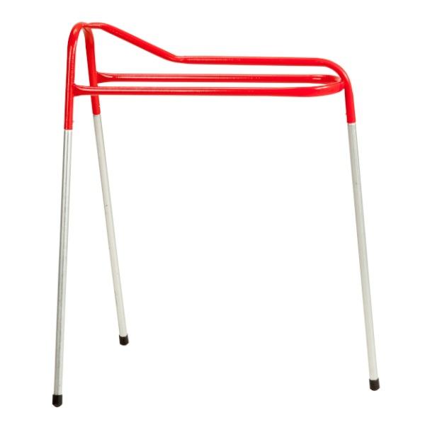 Pack-up 3 Leg: Medium