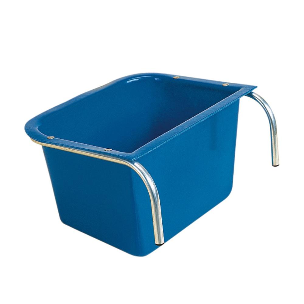 Large Portable Manger