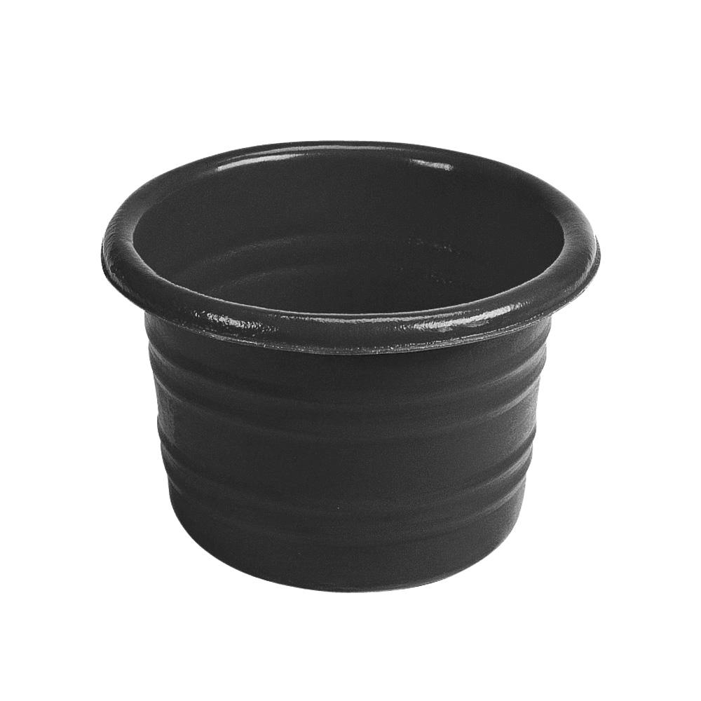 Water Butt - 6 Gallon