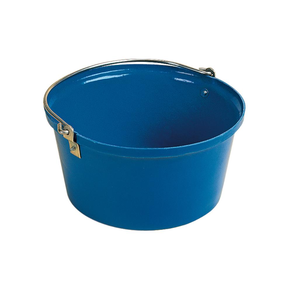 Shallow Feed Bucket