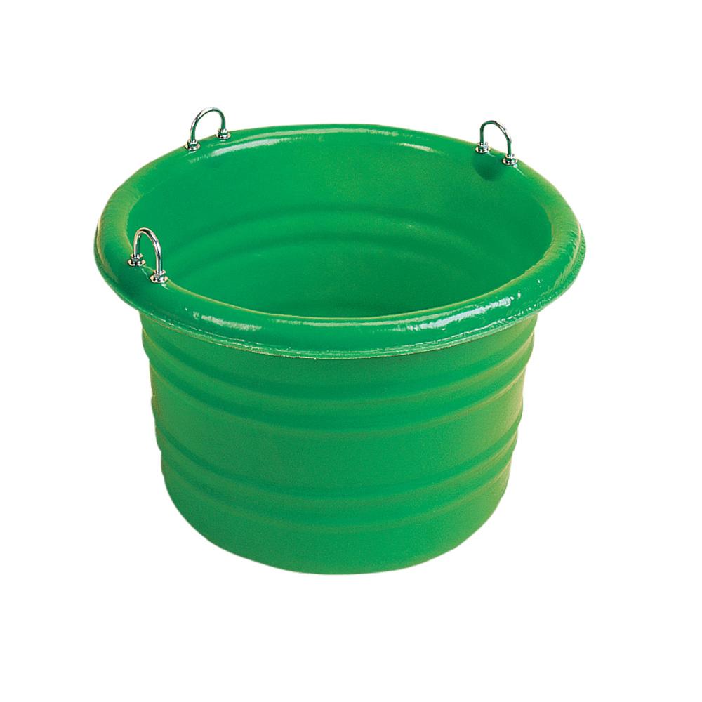Junior Feed Tub
