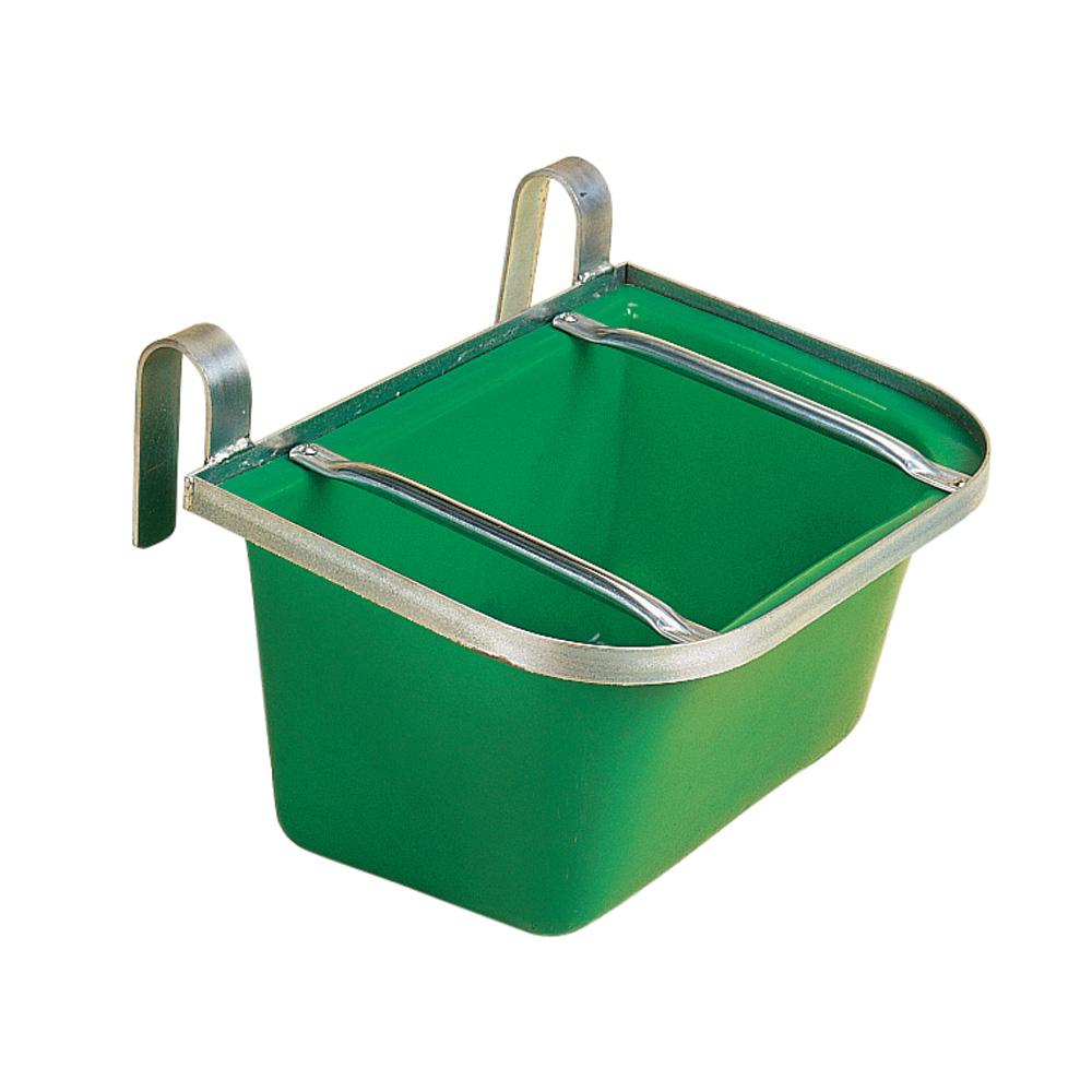 Large Hd Portable Manger