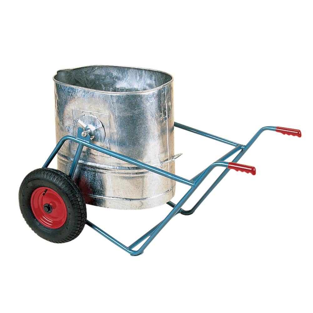 Swing Water Barrow