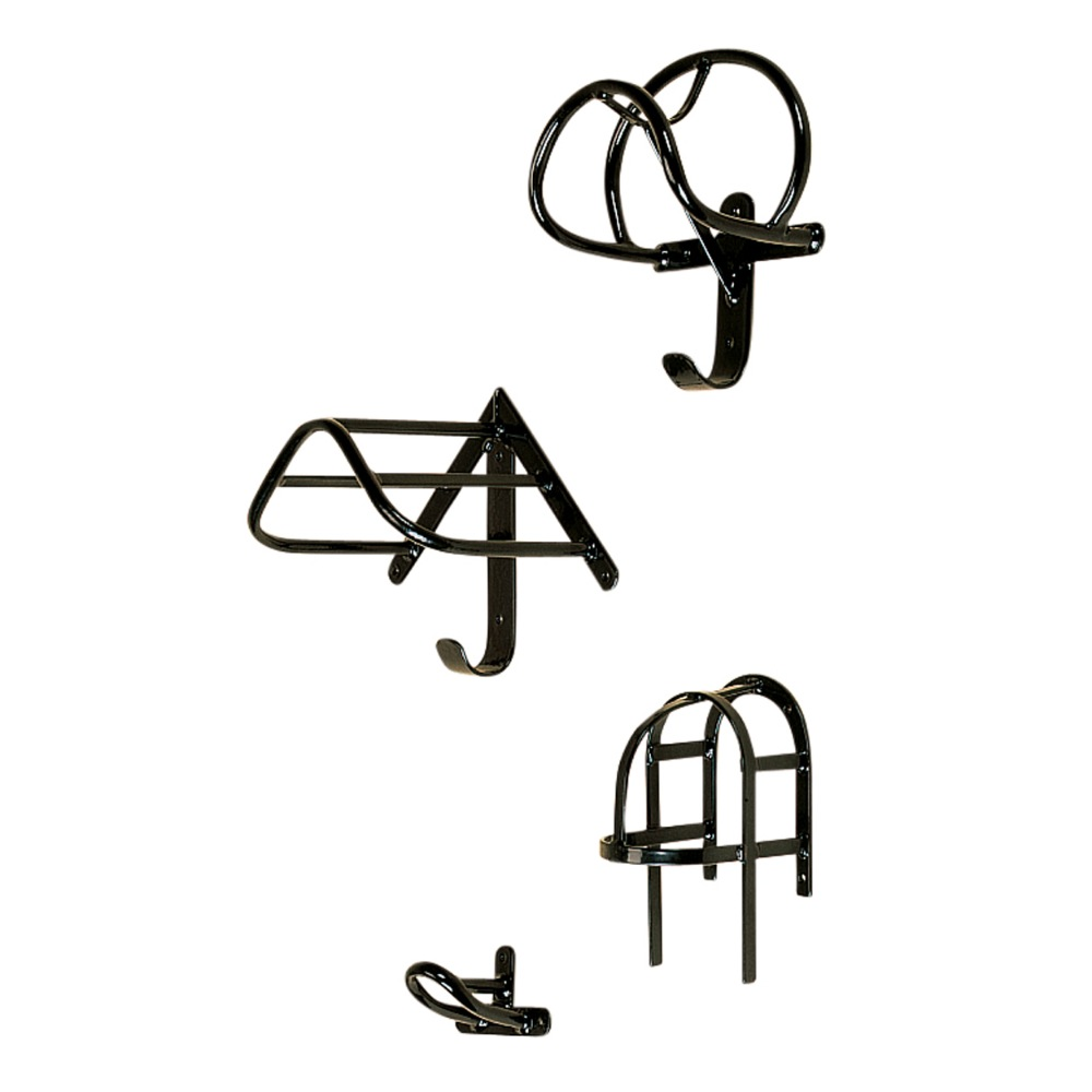 Harness Rack Set