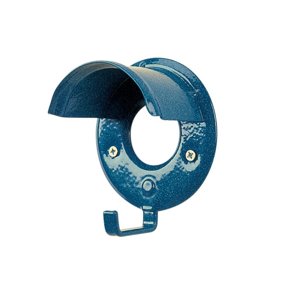 Bridle Racks: Individual With Hook