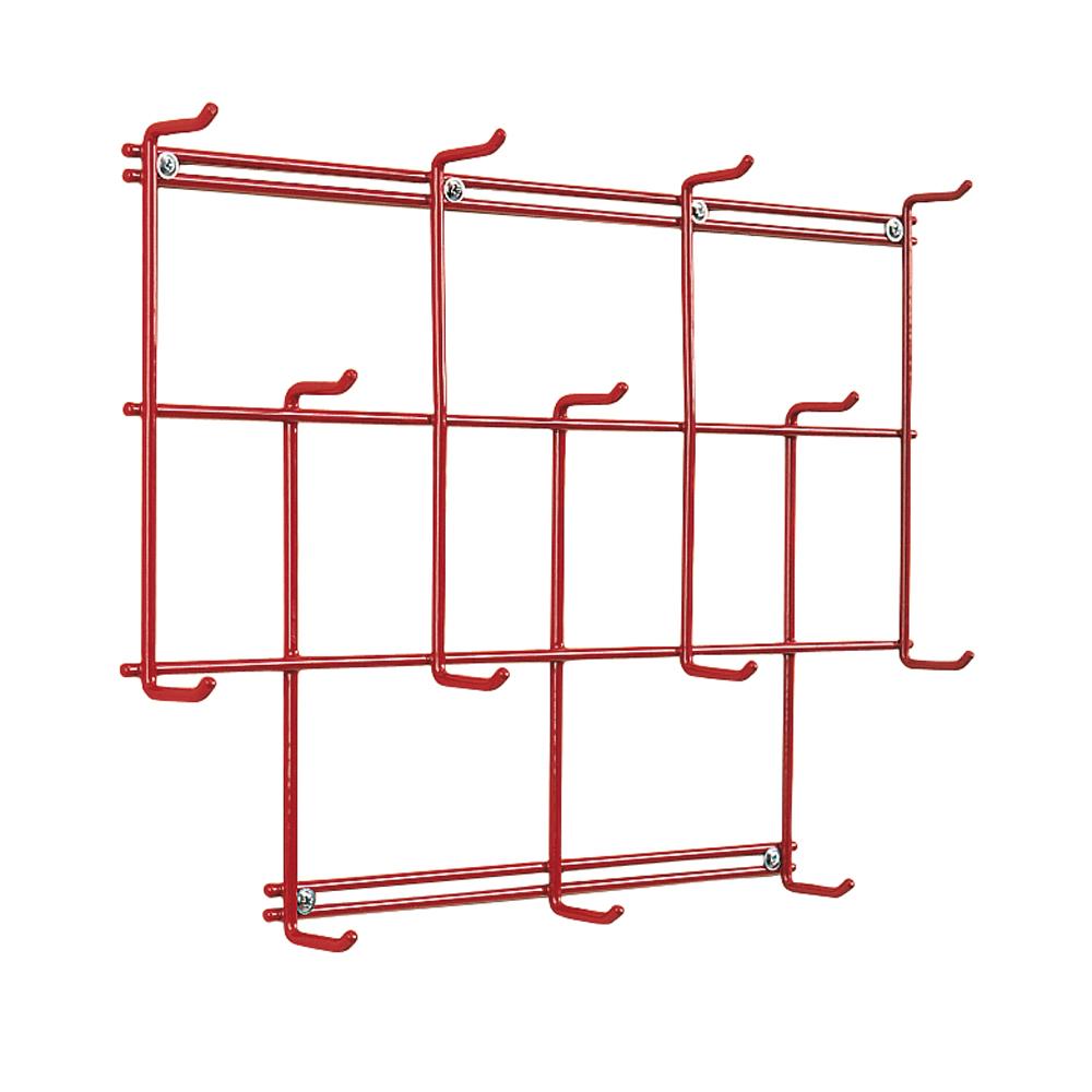 Thingummy Rack