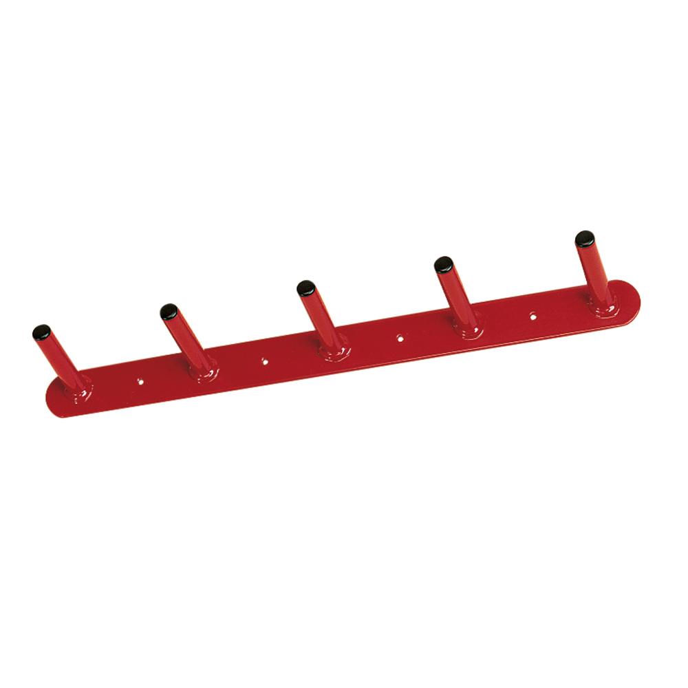 Five Hook General Rack
