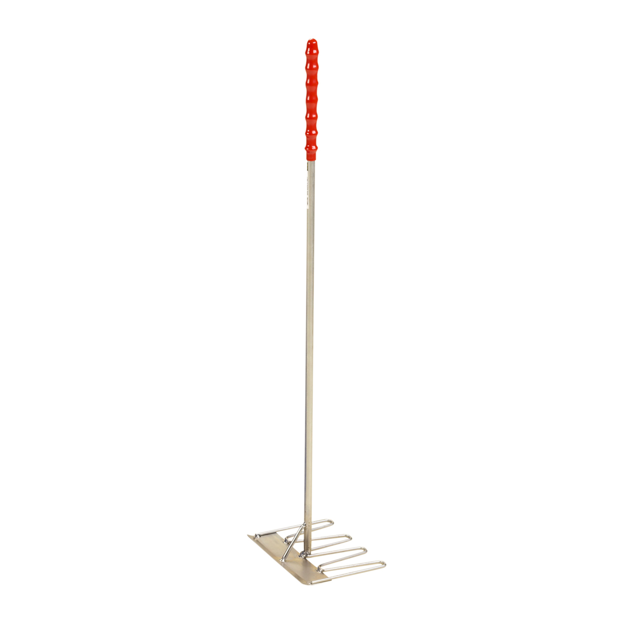 Spare Rake For Low Stable Mate Manure Collector