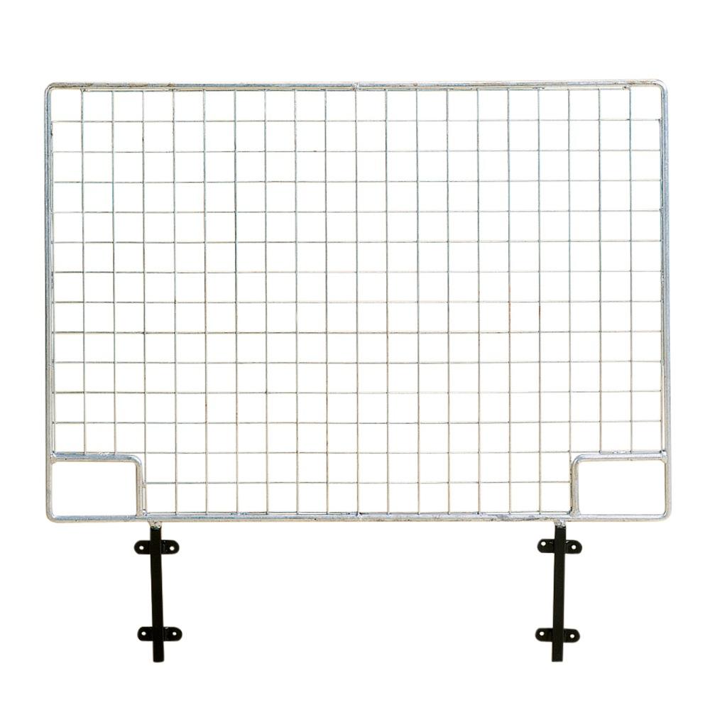 Mesh Door Grids - 89cm X 68cm High